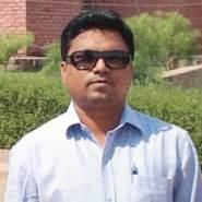 Dr. G. N. Thorat