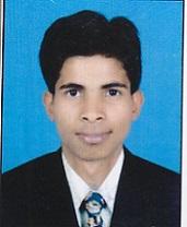 R. M. Chavadhari