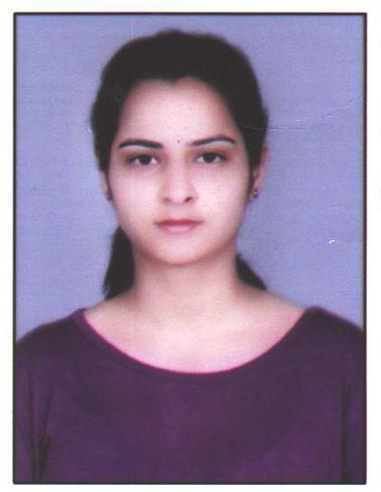 Dr. Snehal Mishra