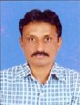 Dr. D. A. Patel