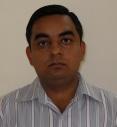 Prof. D. K. Parmar