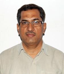 Dr. R.S. Parmar
